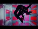 EXID 이엑스아이디 덜덜덜 DDD 뮤직 비디오 Official Msic Video 105%