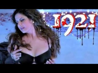 1921 (2018) Hindi Full Movie 720p HD