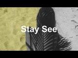 Julius Papp ft. Lisa Shaw - Miracle (Jarred's Quiet Storm Mix)