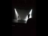 Дима Присташ и Алена Fox (Lil Pump - Gucci Gang)