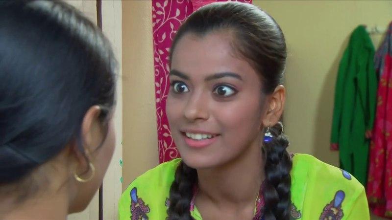 Юные годы чудесные Sapne Suhane Ladakpan Ke 2 серия