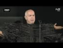 Pet Shop Boys - Mnet Asian Music Awards 2015