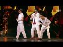 Танцы Тумар КР For – TNT выпуск 8