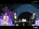 Gong Yoo's Japan Fanmeeting, 28.02.2010