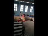 Ульяна Барышева - Live