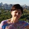 Natalya Orlova