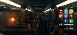 The Commuter · #coub, #коуб