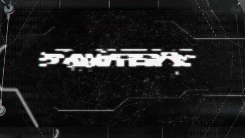 Rawtekk - Here's To Them (Disprove Remix)