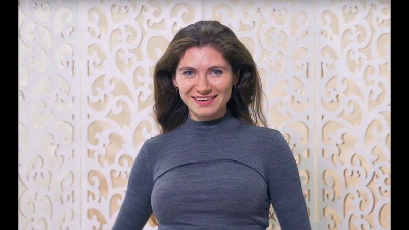 Колготки и легинсы что лучше? Как выбрать размер женского термобелья norveg на каждый день?