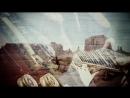 THE OUTLAWS - Gunsmoke