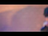 MC SHUR1K (Алвидо)