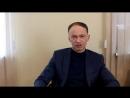 Павел Горячкин о семинарах и практических занятиях