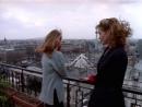 Горец / Highlander (1 сезон, 20 серия) (1992-1993) (фантастика, фэнтези, боевик, мелодрама, детектив, приключения)