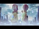 Aurora B.Polaris - Silent Screams Of Solitude