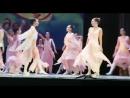 Концерт для мам😘 танец Ветер перемен