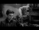«Вступление» (1962) - драма, реж. Игорь Таланкин