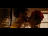 Виктория Полторак голая в сериале ''Троцкий'' (2017) - 5 серия (1080p) без цензуры