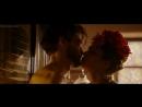 Виктория Полторак голая в сериале Троцкий 2017 - 5 серия 1080p без цензуры