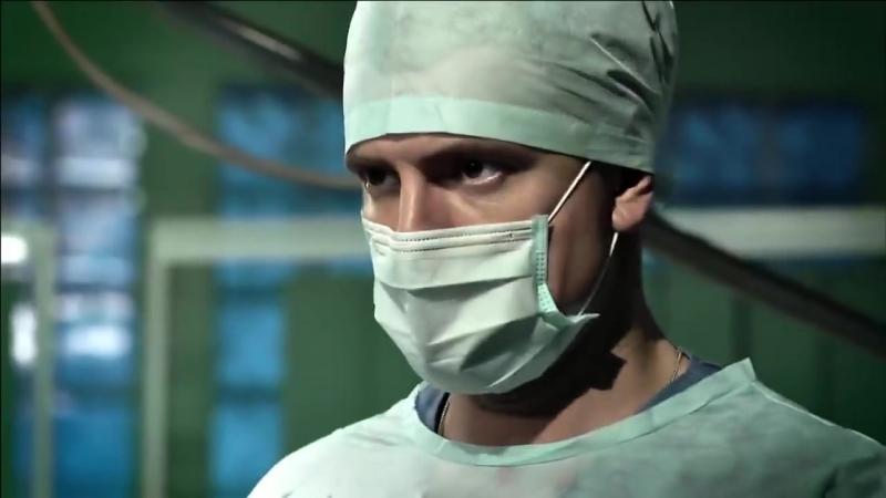 Женский доктор-2 (2)