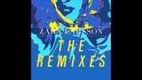 Zara Larsson - Lush Life (Alex Adair Remix)