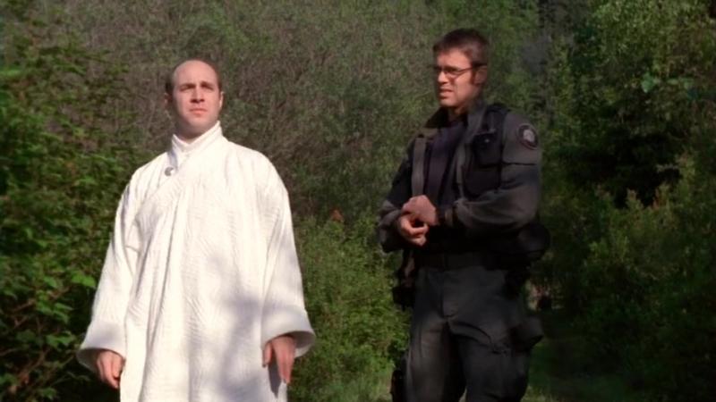 Stargate.SG-1.S04.E09.Scorched.Earth