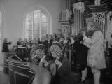 Хроника Анны-Магдалены Бах. 1968 г