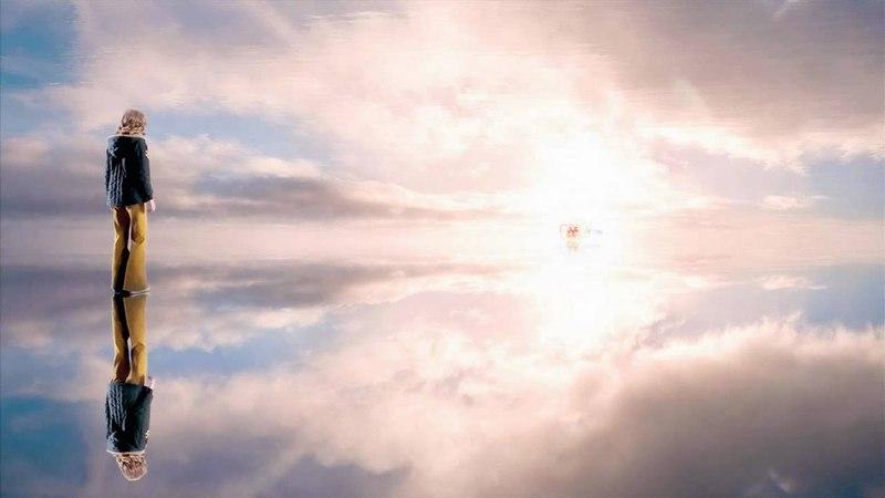 Darren Tate vs Jono Grant Let The Light Shine In Arty Remix