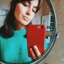 Ирина Котова фото #36