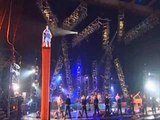 Звери - Фабрика грез (Олимпийский, 11.12.2004)