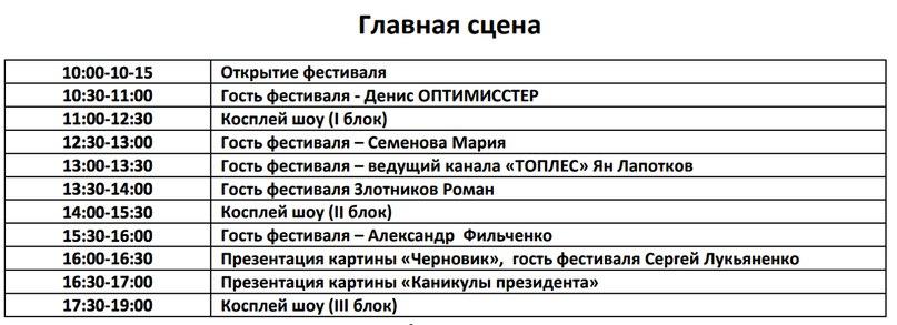 Ян Топлес   Москва