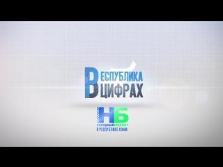 """Картинки по запросу Дословно о проекте """"Народный бюджет"""" коми"""