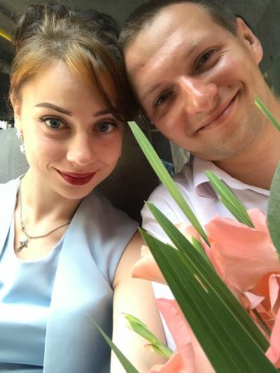 Евгений Белокрилык