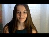 Lezioni di lingua russa con Natalia