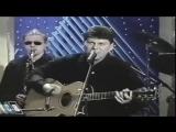 Юрий Клинских - Возле дома твоего