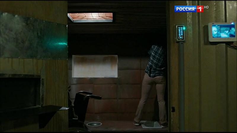 04.Наваждение (2016).HD.Russkie.serialy.