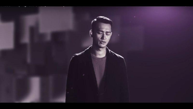 吳浩康 Deep Ng《階磚三》[Official MV]