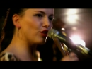 Imelda May - Johnny's Got A Boom Boom (Music Video)