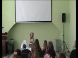 Таисия Метелкина -