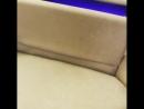 Угловой диван кровать Вегас