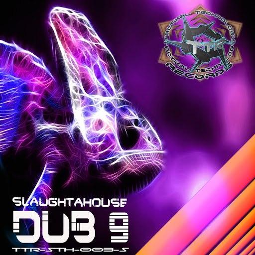 Slaughterhouse альбом Dub 9