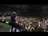 Brian Johnson Billy Joel - You Shook Me All Night Long (Orlando - Dec. 31, 2014)