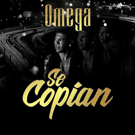 Omega альбом Se Copian