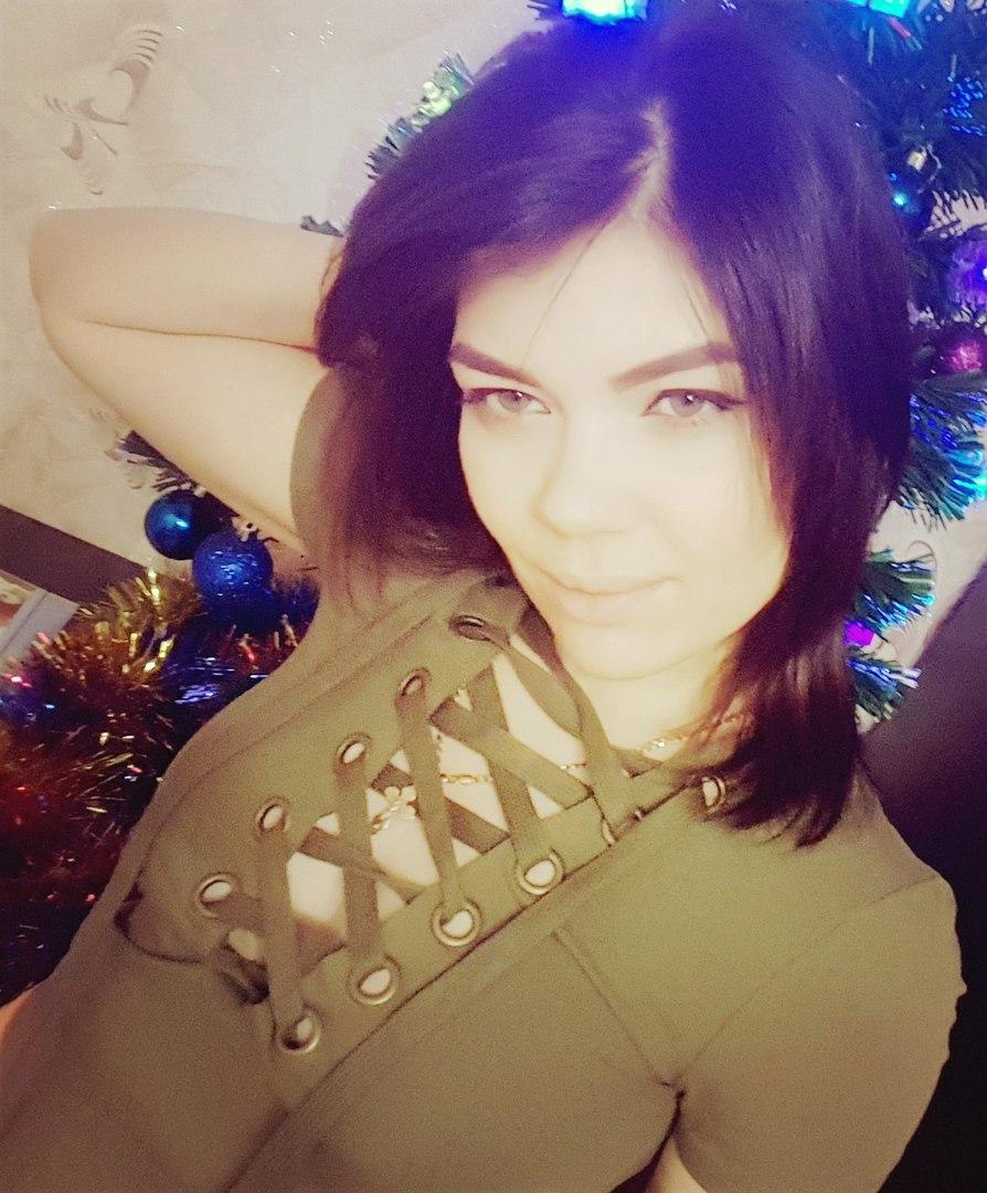 Елена Радченко, Тамбов - фото №1