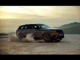 Land Rover | Range Rover Velar