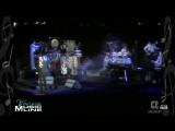 Riccardo Fogli - Io Ti Porto Via Live 1982