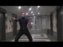 2017-12-23_ВЫКУП - Пятницкий Павел - студия эстрадного вокала На-Заре (шапка)