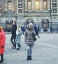 Наталья Кижаева фото #2