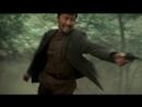 Без права на выбор 2013 Бой советских диверсантов с немцами в лесу