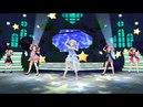 데레스테 - 즐거운Party Night デレステ - ゴキゲンParty Night Cool ver. 4K MV