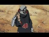 НАРУТО- СМЕШНЫЕ МОМЕНТЫ@ 13 Naruto- Funny moments@ 13 АНКОРД ЖЖЕТ @ 13 ПРИКОЛЫ Н_HD.mp4